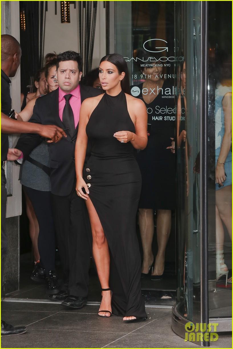 khloe kardashian celebrates 30th birthday 183144404