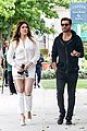 khloe kardashian scott disick continue to bond without kourtney 06