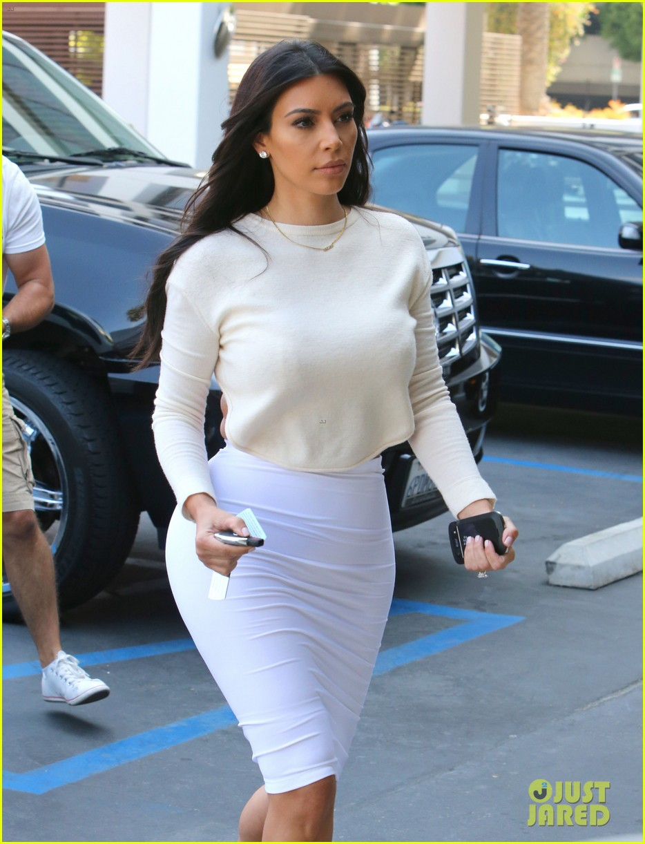 kim kardashian wants to end boycott of beverly hills hotel 02