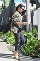 kim kardashian definitely wants one more child with kanye west 17