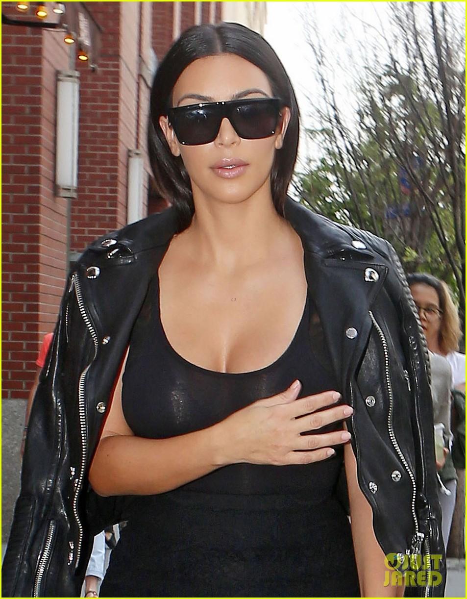 kim kardashian video game 023137377