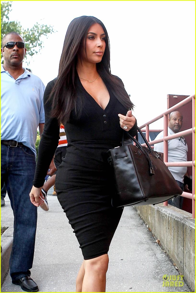 kim kardashian really misses husband kanye west 023147195