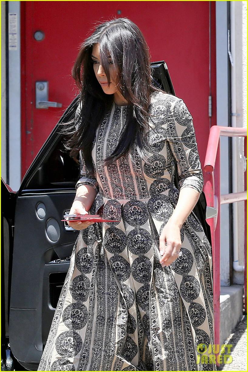 kim kardashian legendary paris trip 033127485