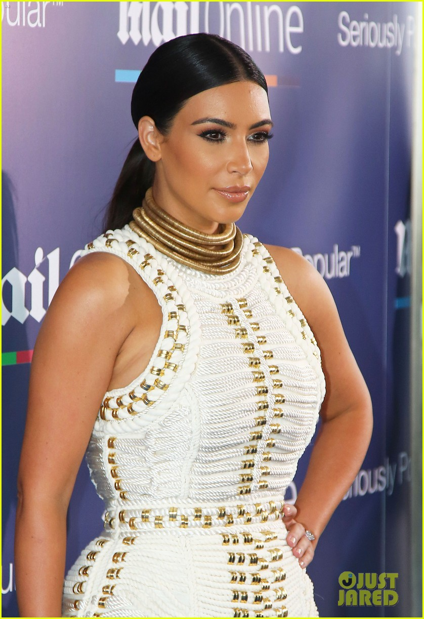 kim kardashian shares video preview of new video game 043138253