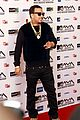 khloe kardashian french montana mtv africa awards 01