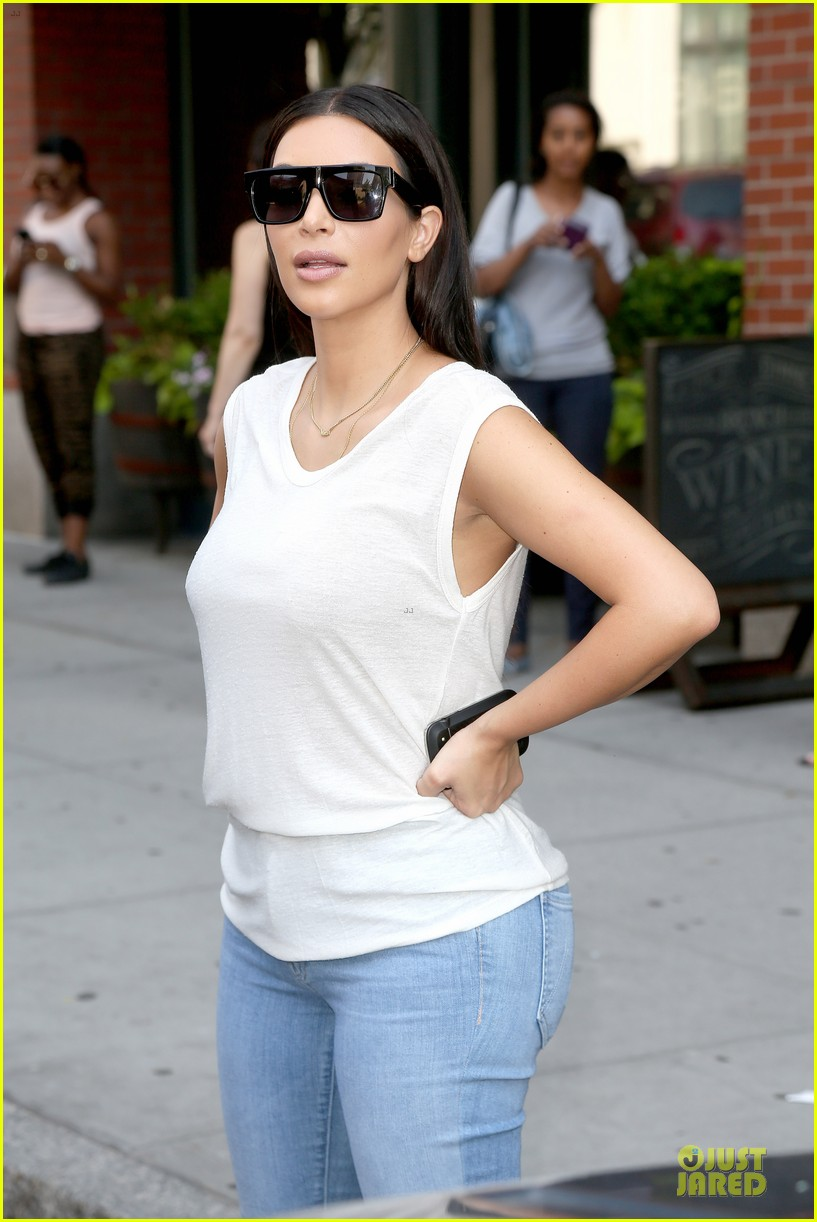 kim kardashian shops for north kourtney beach photoshoot 223137655
