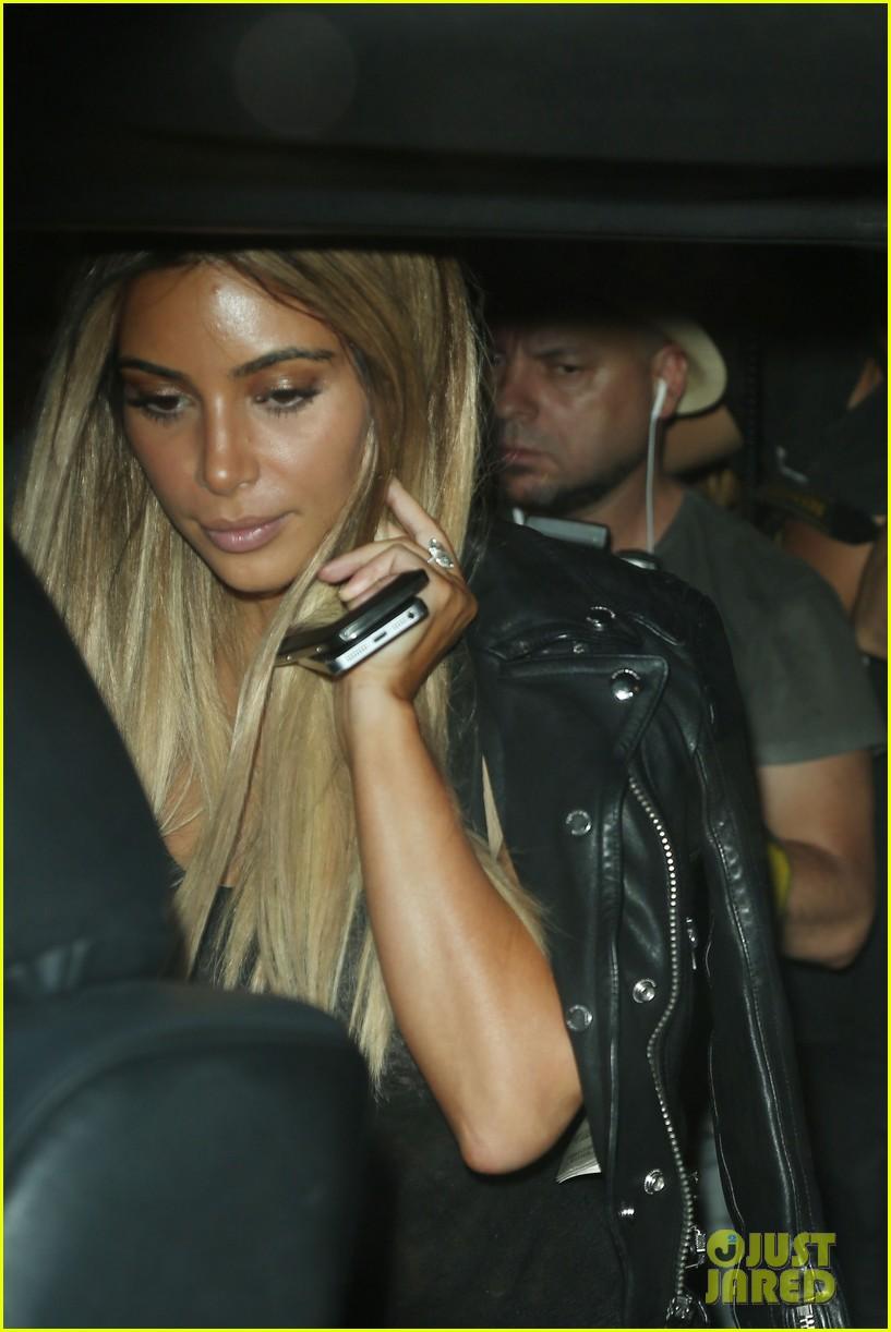 kim kardashian blonde hair wig 243143551