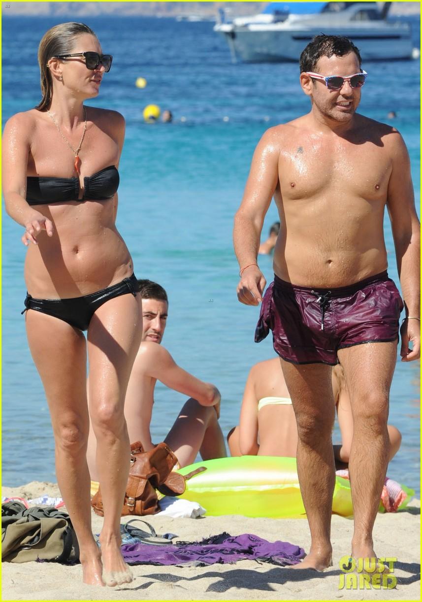 kate moss bikini bod soaking sun ibiza 153145880