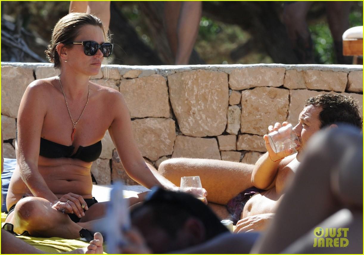 kate moss bikini bod soaking sun ibiza 223145887