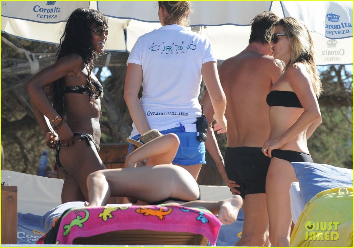 kate moss bikini bod soaking sun ibiza 283145893