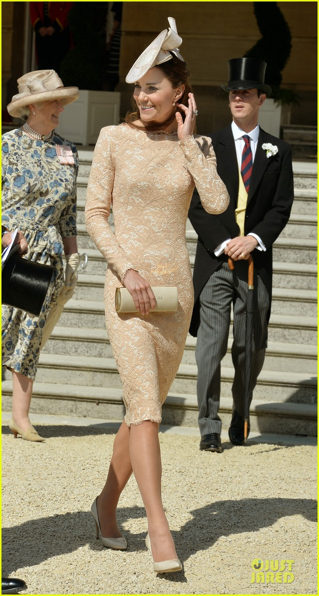 kate pippa middleton class acts separate events in england 013132657