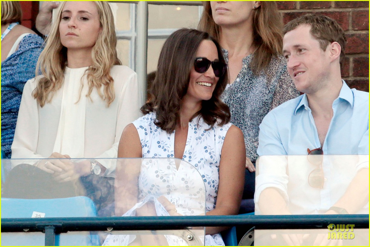 kate pippa middleton class acts separate events in england 103132666