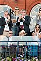kate pippa middleton class acts separate events in england 08