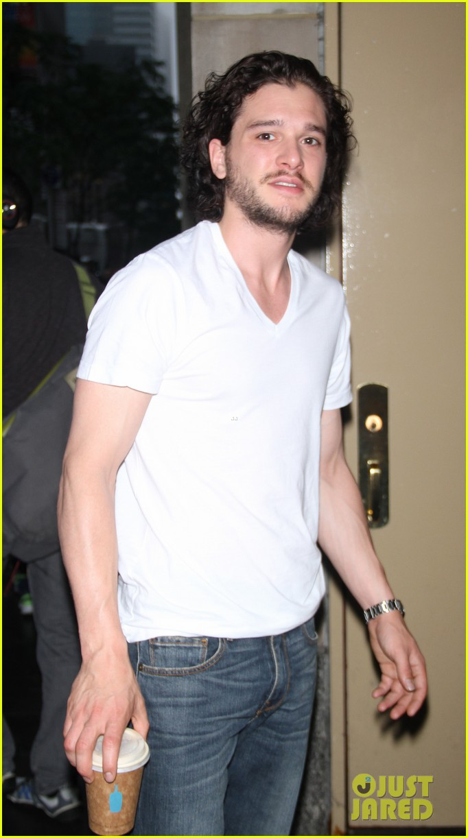 kit harington says game of thrones season finale is a big one 023134749