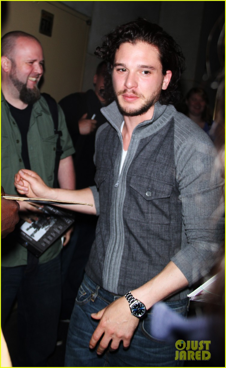 kit harington says game of thrones season finale is a big one 043134751