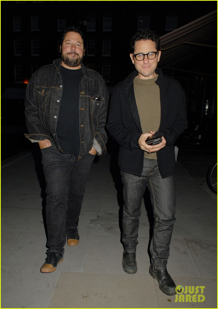 heidi klum parties at chiltern firehouse with beau vito schnabel 063141622