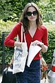 keira knightley gives herself a 50000 salary a year 22