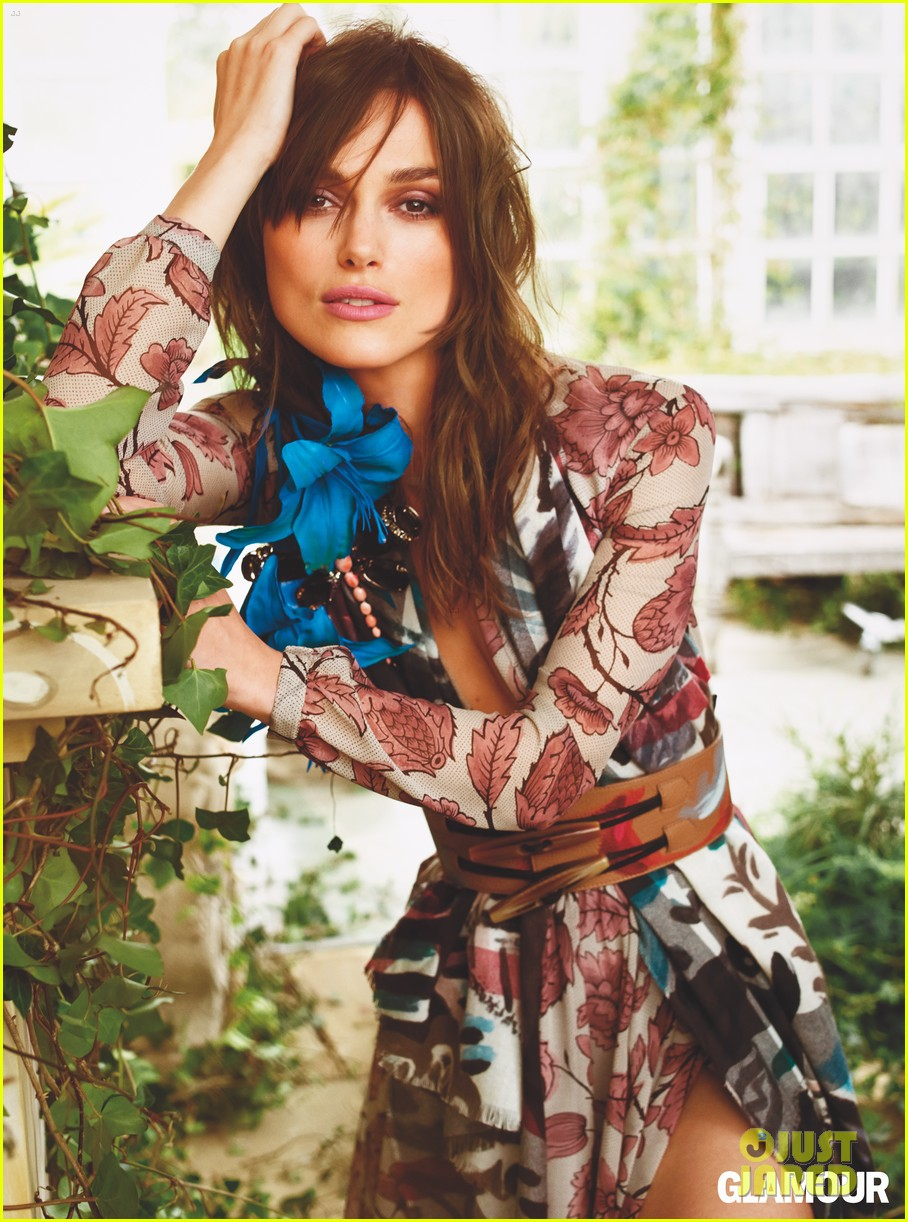 keira knightley glamour july 2014 023132256