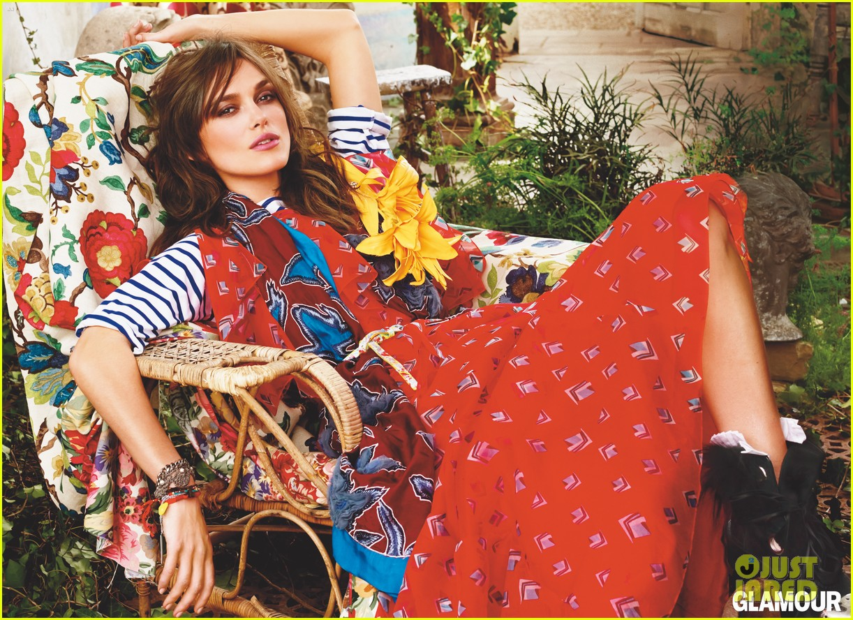 keira knightley glamour july 2014 033132257