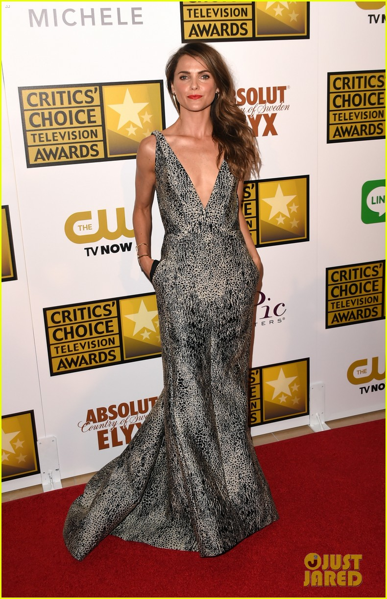 diane kruger keri russell critics choice tv awards 2014 013139324