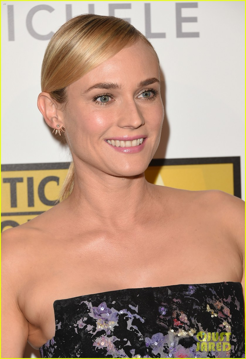 diane kruger keri russell critics choice tv awards 2014 123139335