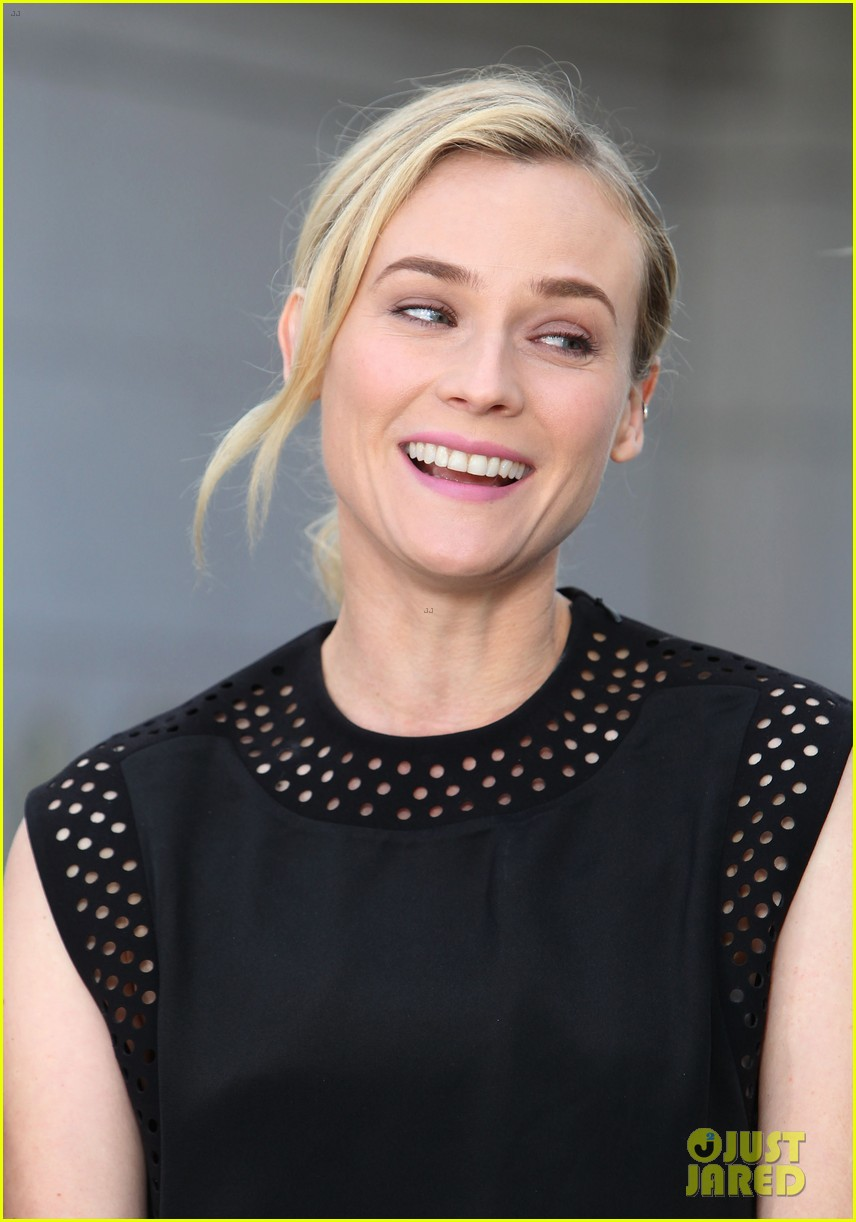 diane kruger talks fears of doing sex scenes 06