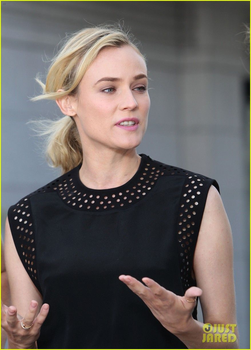 diane kruger talks fears of doing sex scenes 15