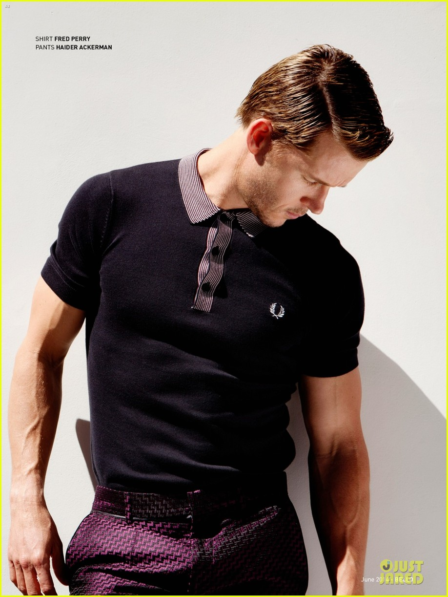 ryan kwanten farewell to true blood in bello 073130221
