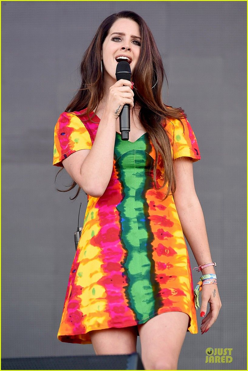 lana del rey ultraviolence tops billboard 200 063145378