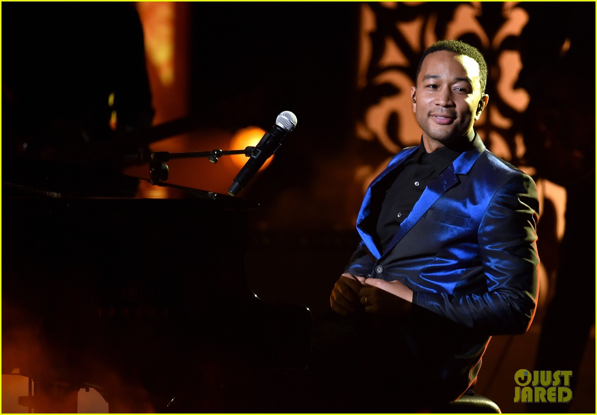 john legend jhene aiko bet awards 2014 13