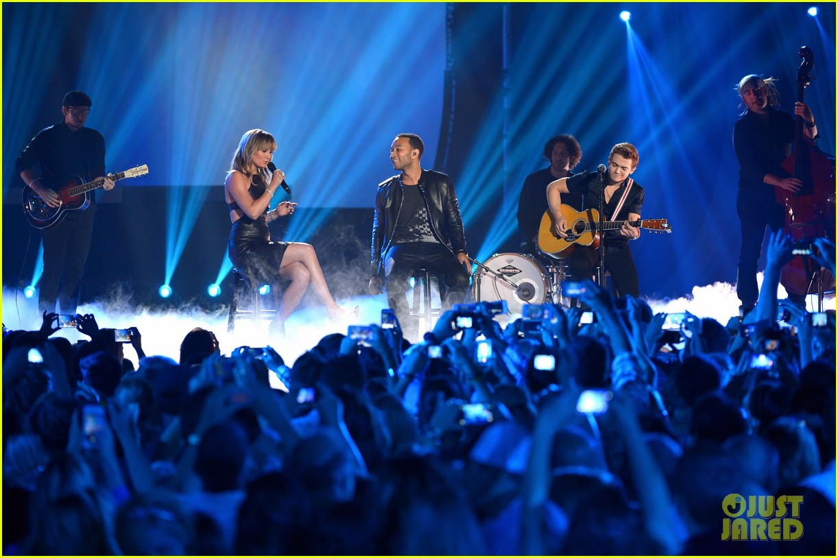 john legend all of me cmt music awards 2014 043128569