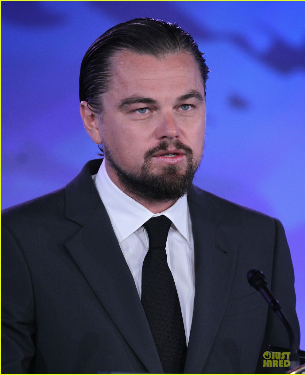 leonardo dicaprio donates 7 million 043137532