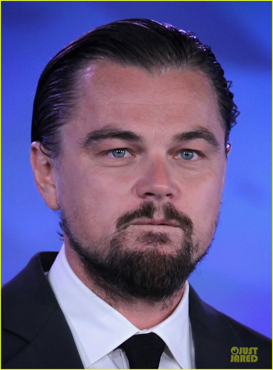 leonardo dicaprio donates 7 million 103137538