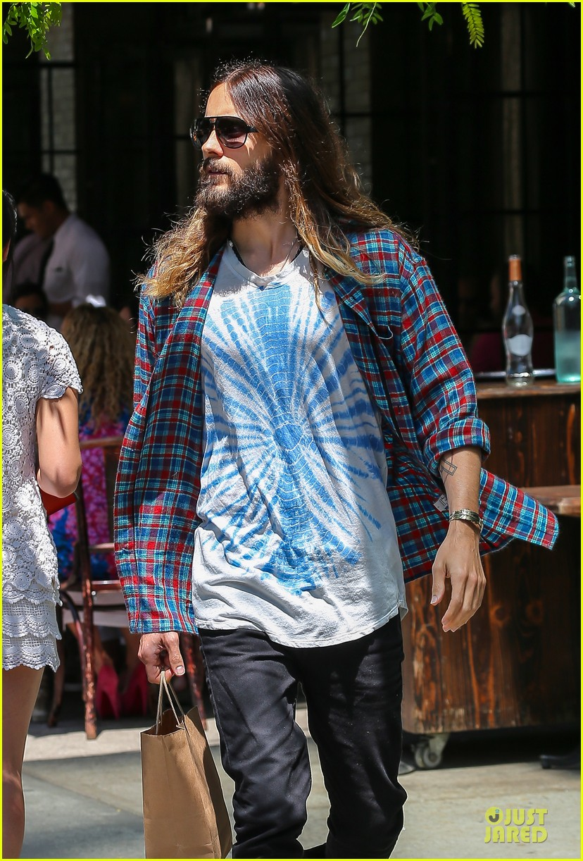 jared leto business side investing in zenefits 043136742