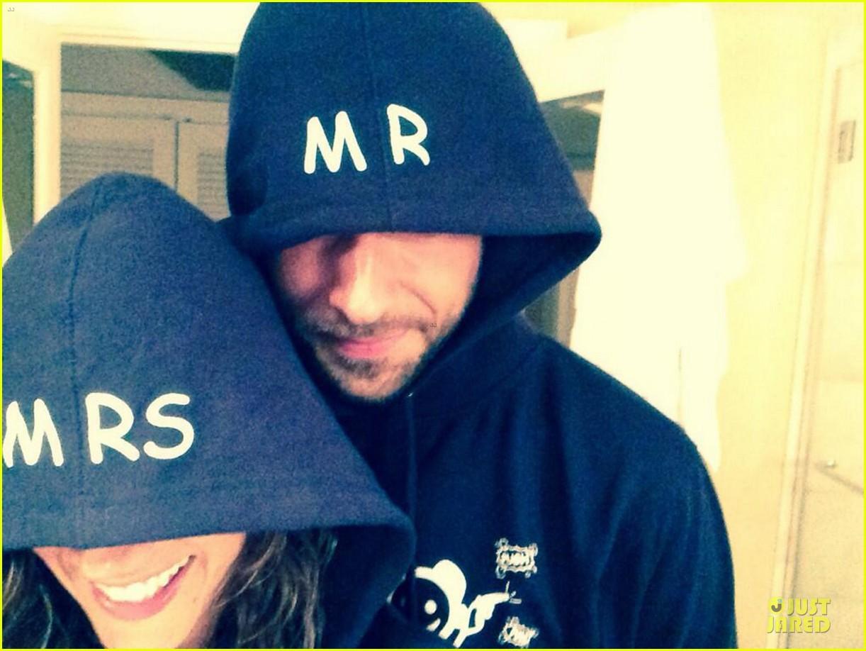 Missy Peregrym Married Boyfriend Dating and Pregnant