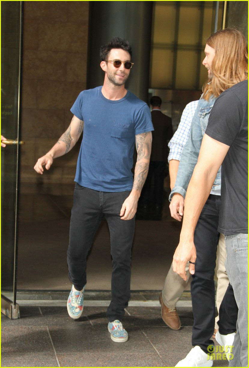 adam levine is secretive on origin of maroon 5 name 03