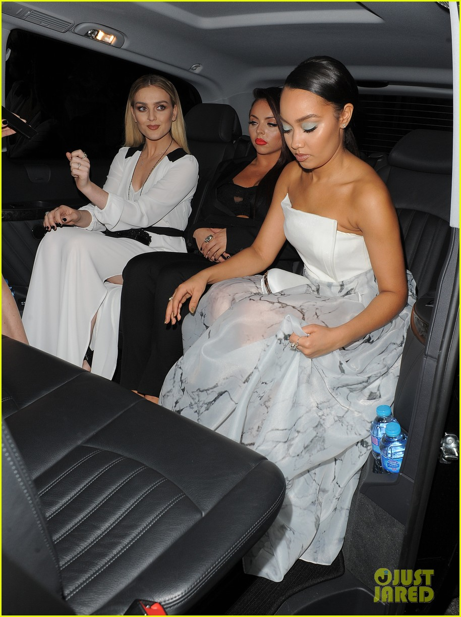 little mix glamour women year awards 133127508