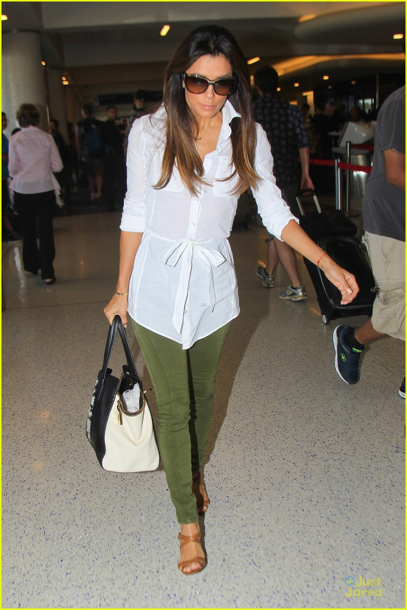 eva longoria shows support for inside out 11m 153139753