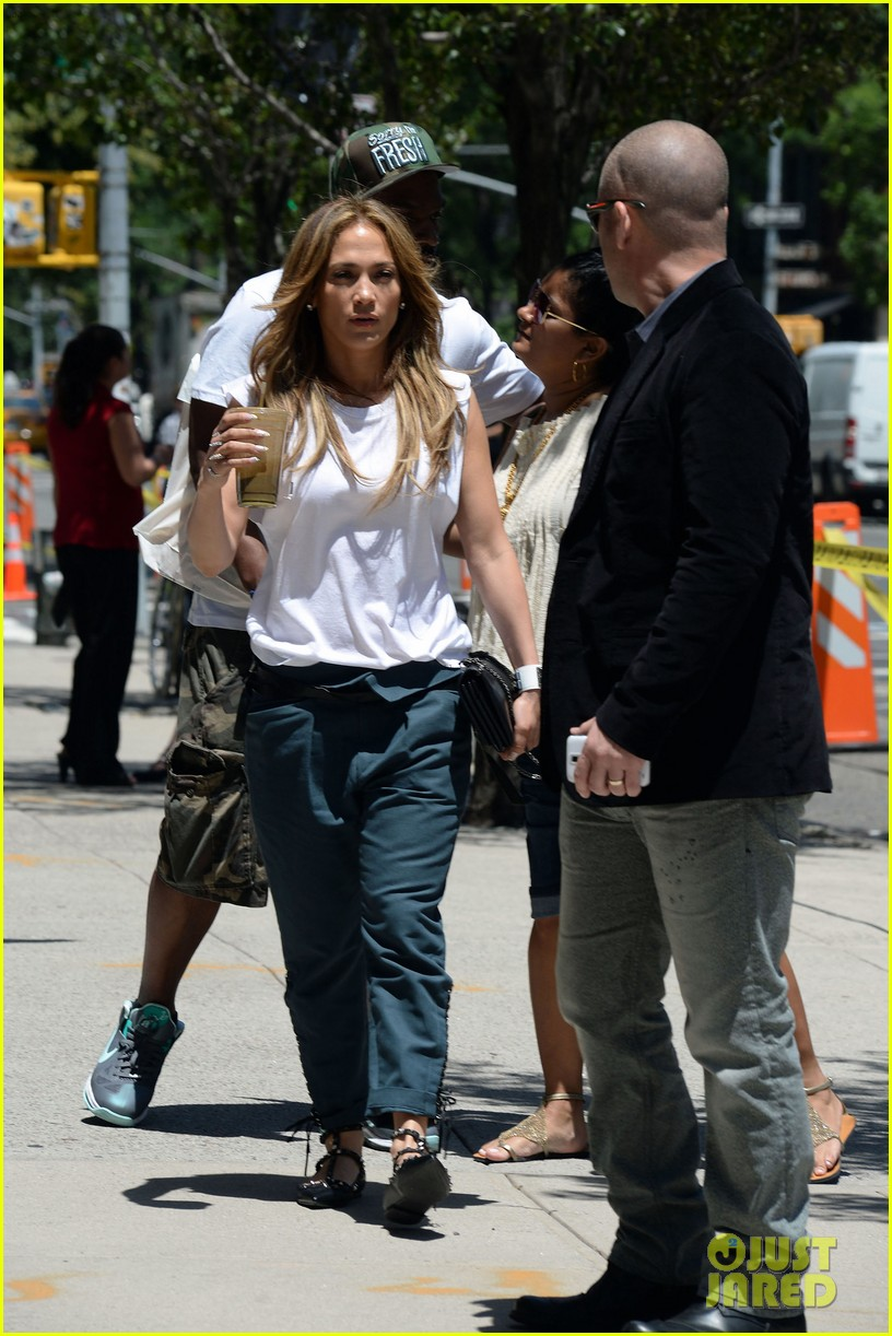 jennifer lopez marc anthony divorce finally finalized 123138377
