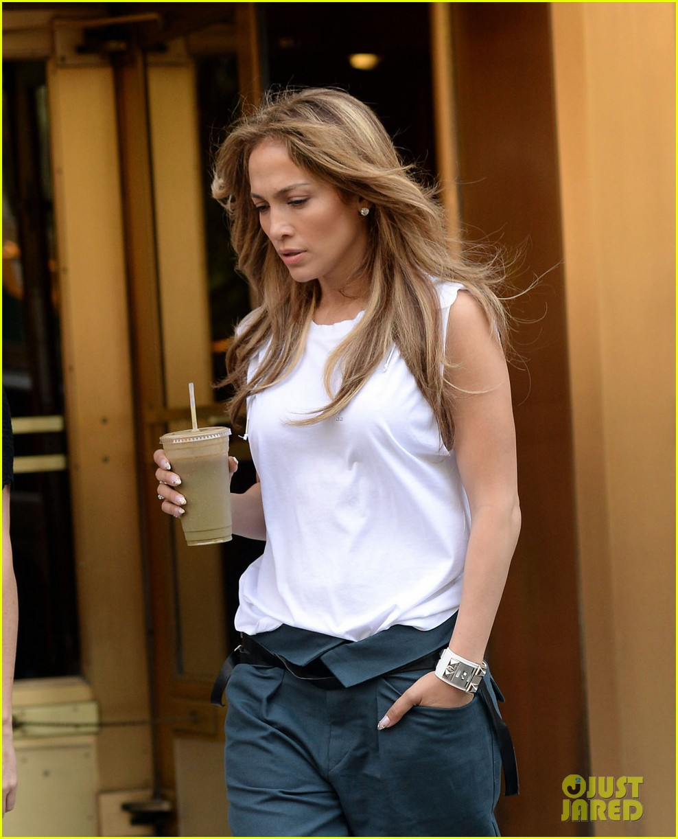 jennifer lopez marc anthony divorce finally finalized 19