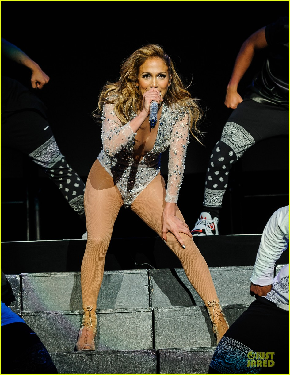 jennifer lopez aka tops rb hiphop albums chart 033146628