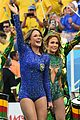 jennifer lopez performs at world cup 2014 opening ceremony with pitbull claudia leitte 02