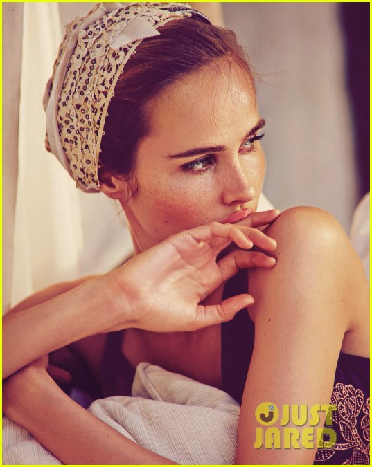 isabel lucas malibu magazine exclusive pics 013133391