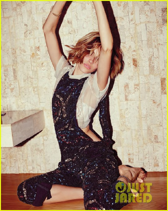 isabel lucas malibu magazine exclusive pics 043133394