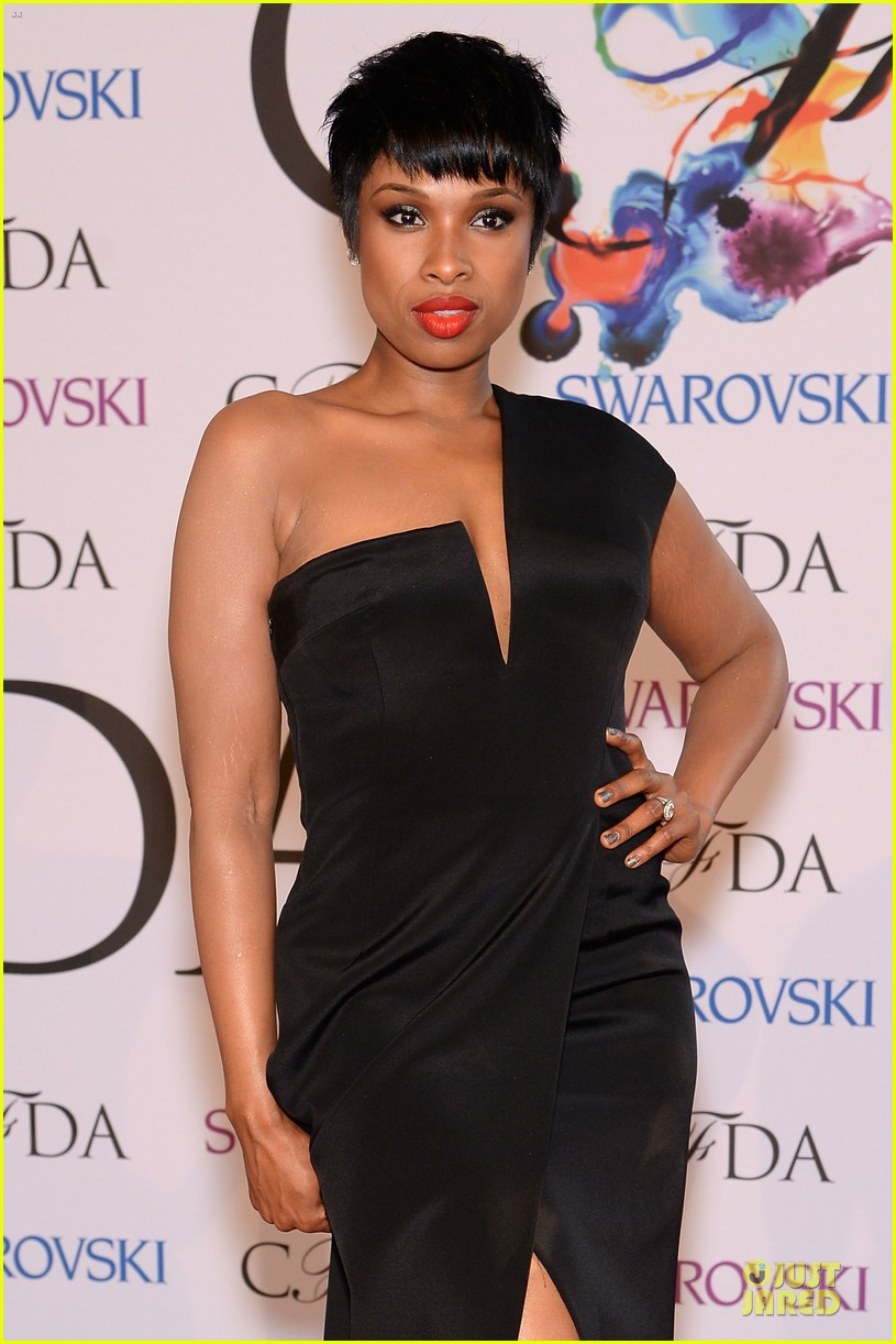 lupita nyongo jennifer hudson cfda fashion awards 2014 06