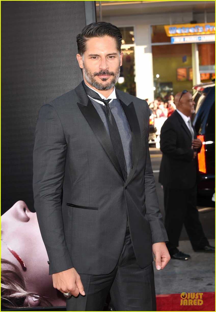 joe manganiello ryan kwanten true blood season 7 premiere 043137780