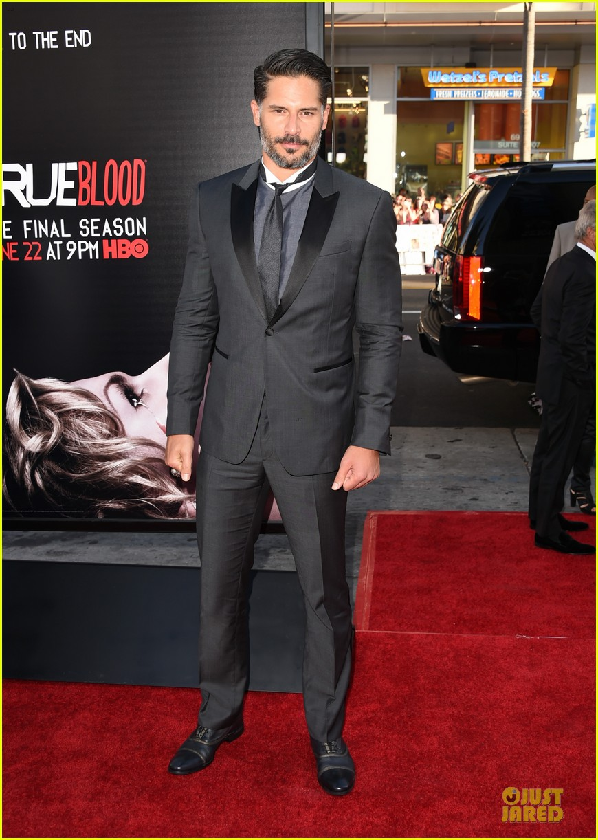 joe manganiello ryan kwanten true blood season 7 premiere 063137782