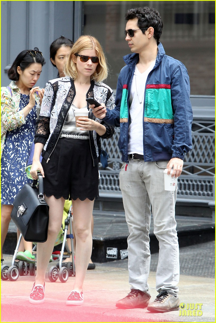 kate mara infuriated with butterball 073130283