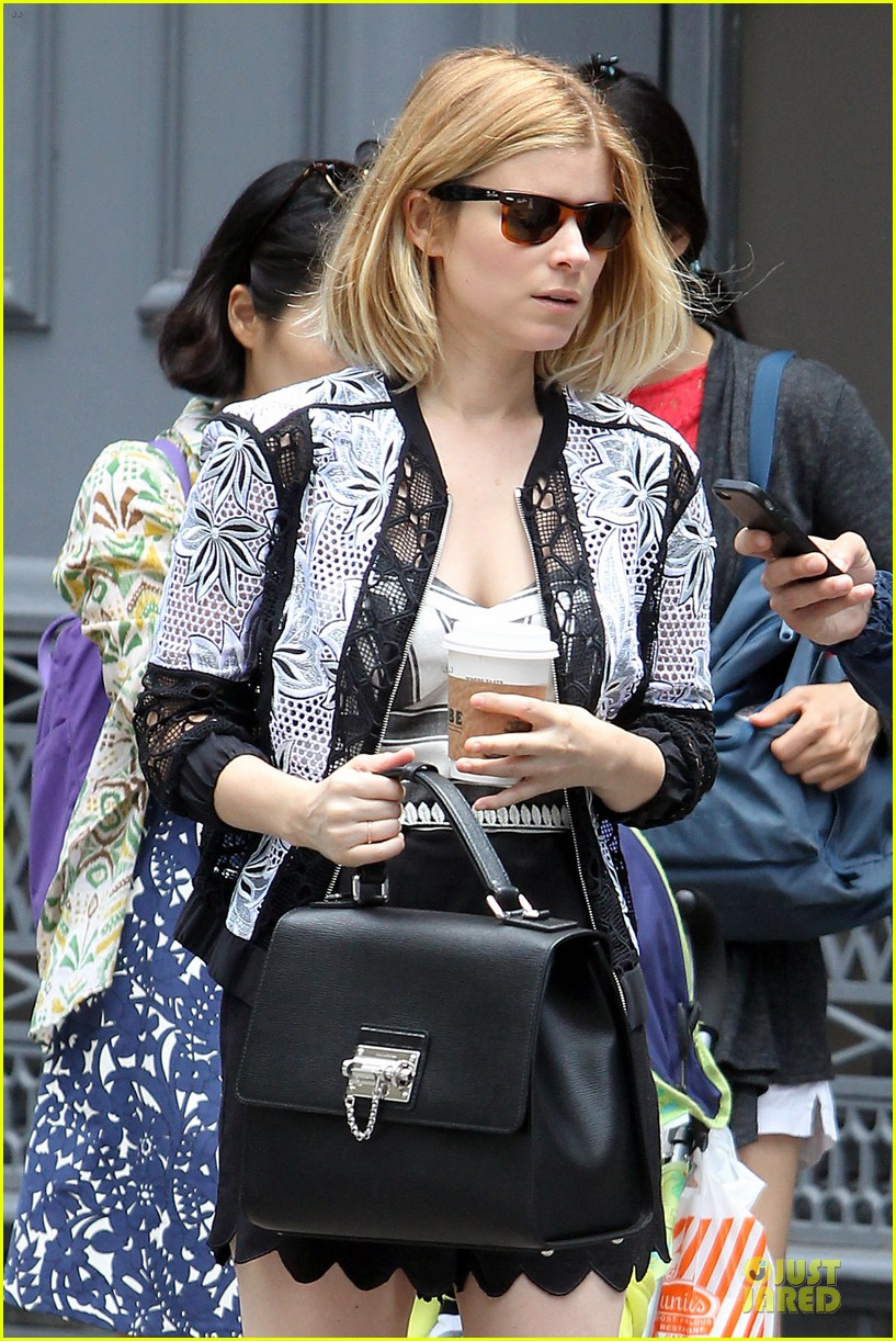 kate mara infuriated with butterball 083130284