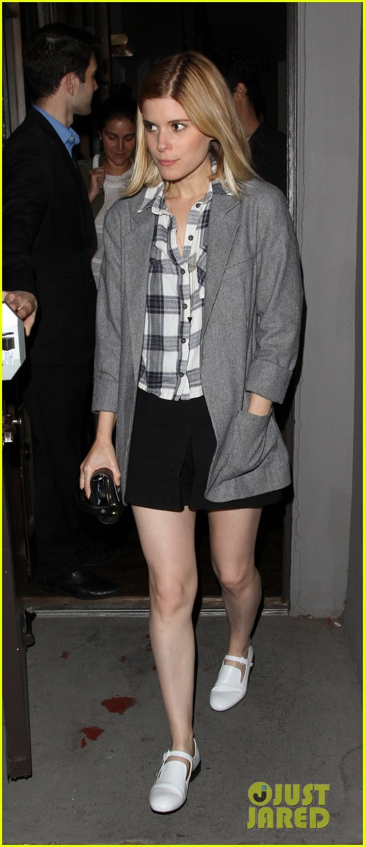 kate mara crossroads west hollywood 023136369